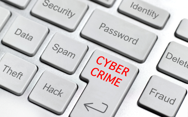 Why 'blaming the intern' won't save startups from cybersecurity liability