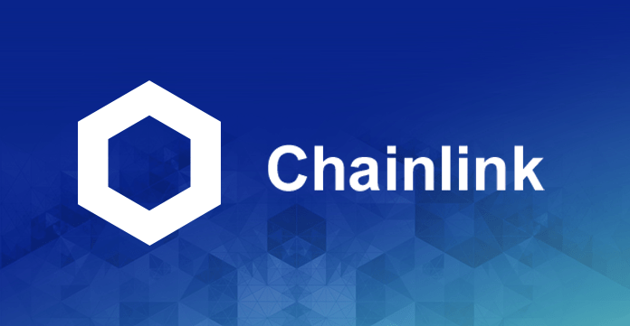 Dusk and Chainlink Consolidate to Achieve Privacy for DeFi
