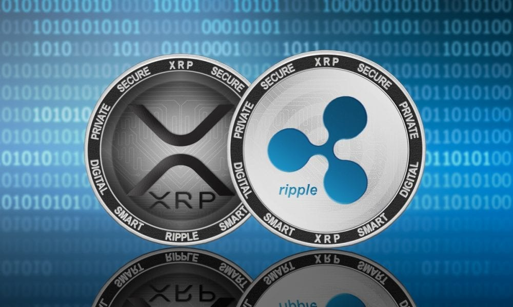 Where Does XRP Go After Ripple IPO Comments? – TecTalk
